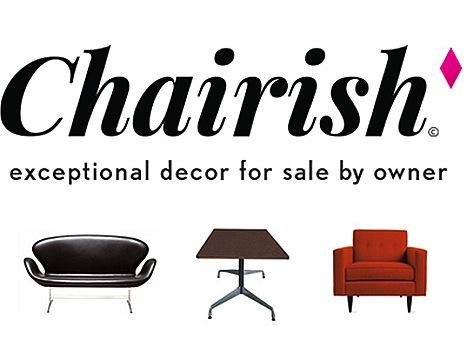 chairish-homepage-graphic_1