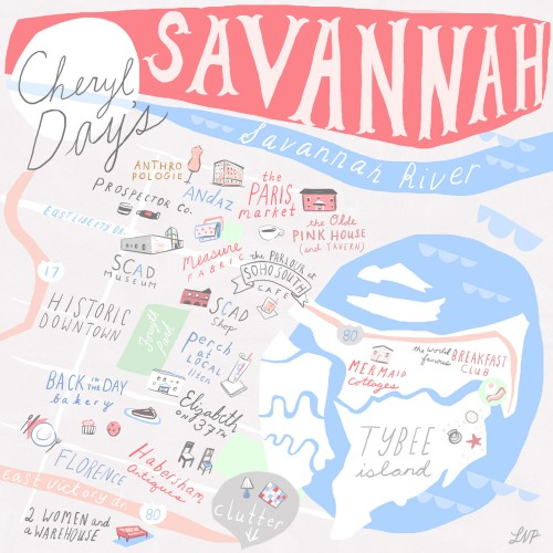 ds_Savannah_map_libbyvanderploeg_update-500x500