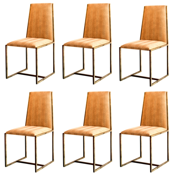 Arsenal.Chairs