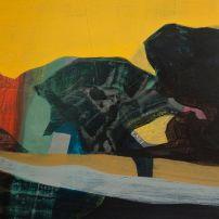 reno-sandozia-sandoz-turtleisland-wrackline-18_large