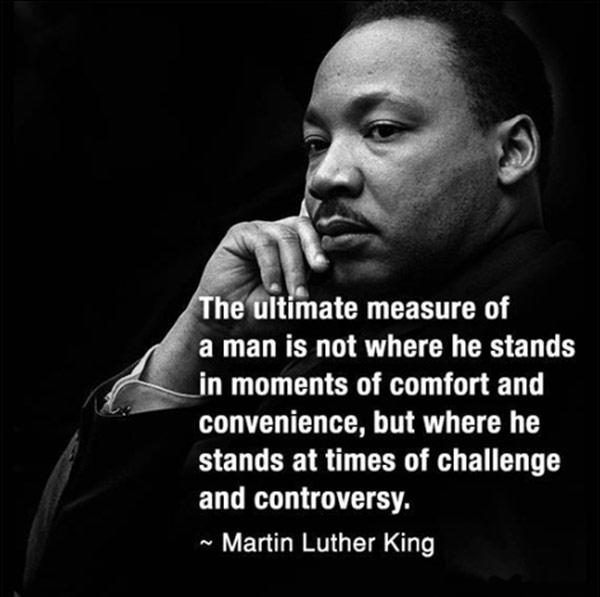 quotes-mlk-challenge-controversy